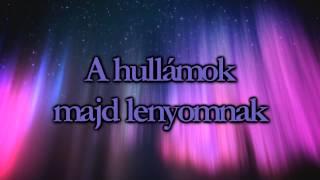 Bring Me The Horizon - Deathbeds (Magyar felirat) (HD)