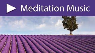 Seven Chakra Harmony | Background Music for Peace, Harmony and Inner Balance