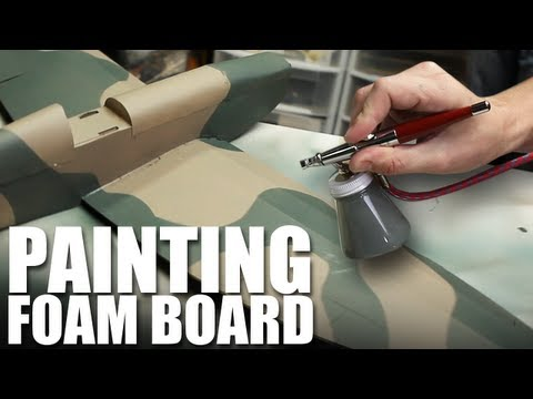 flite-test--painting-foam-board--tip