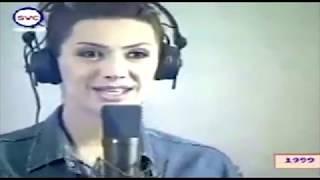 تحميل اغاني Nawal Al Zoghbi - Enchalla (Unofficial Clip) نوال الزغبي - إنشالله MP3