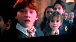 Harry Potter I Komnata Tajemnic Walka Drako Malfoy Vs Harry Potter