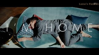 [HD][VOSTFR] Minho (SHINee)   I'm Home