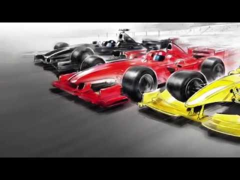 Formel 1 Hockenheimring - Statement Nico Rosberg