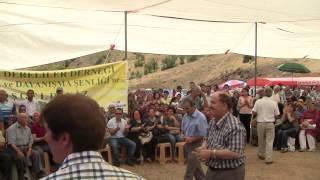 preview picture of video 'Bozkır Dereköy 2014 Yılı Dalamaz Şenliği 29.07.2014 2 Bölüm'