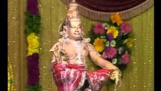Ayyappan Kavasam | Ayyan Dharisanam