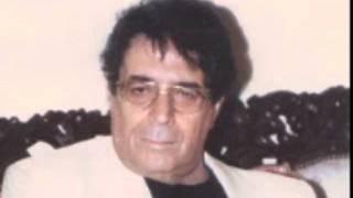 El marhoum El Hachmi Guerouabi, fete, zinouba, hadjou lafkar, 1sur2