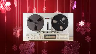 Ласковый май  Глупые снежинки. Инструментал. Ремикс. KORG PA 600 Style