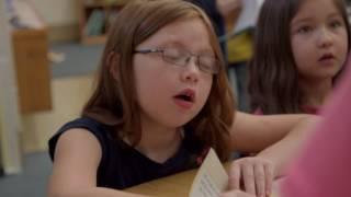 Vidéo de itslearning
