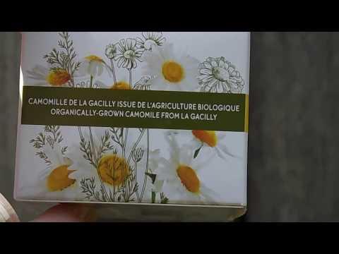 Produkty farmaceutyczne do twarzy przeciw plam starczych