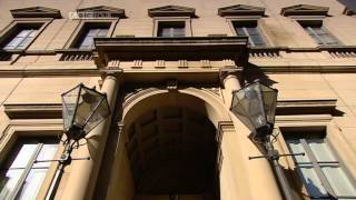 Peoples Palaces - The Golden Age Of Civic Architecture: Neo Classical [BBC, Full Documentary]