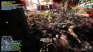 PTFO-ing Zavod with friends