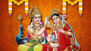 SREE MURUGA TAMIL DEVOTIONAL SONGS