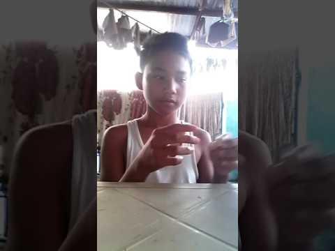Gaano kadalas ito ay kinakailangan upang himukin ang mga bulate