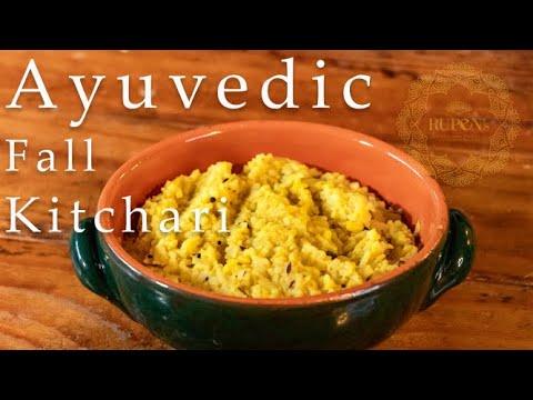 Siddha vaithiyam pentru slăbit