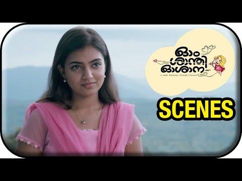 ohm shanti oshaana full movie with english subtitles