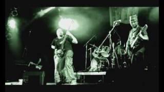Video Masturbace - Nablinkáno, nakakáno, spapáno | CD právě v prodeji