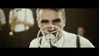 Video D.U.Bmusic - Music Bitch