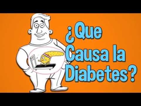 Ungüento contra la picazón para los pacientes con diabetes
