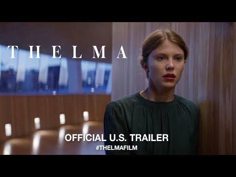 Movie Trailer: Thelma (0)