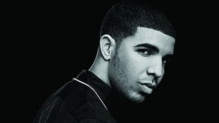 Phil Da President ft Drake-Take you down freestyle