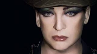 Boy George - Generations Of Love  ***** Totally Outed Mix