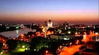 اغاني حصرية فيديو جمال بحري 1 0001 تحميل MP3
