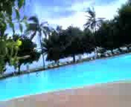Sanur Beach*****