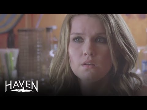 Haven 4.02 (Preview)
