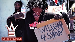 "Philthy Rich ""Troublesome 59"" (Mozzy Diss) (WSHH Exclusive - Official Music Video)"