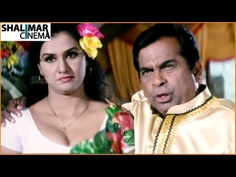 Apoorva Best Scenes Back to Back || Latest Telugu Movie Scenes || Shalimarcinema