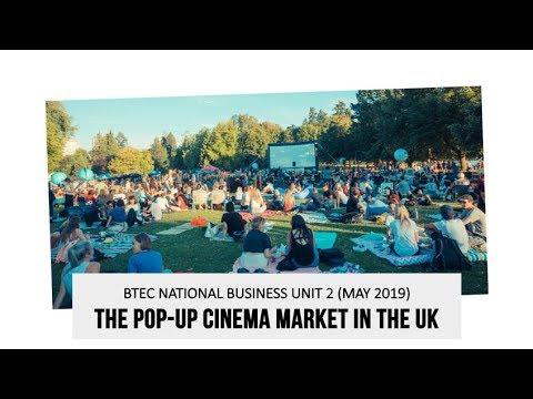 mp4 Target Market Of Pop Up Cinemas, download Target Market Of Pop Up Cinemas video klip Target Market Of Pop Up Cinemas