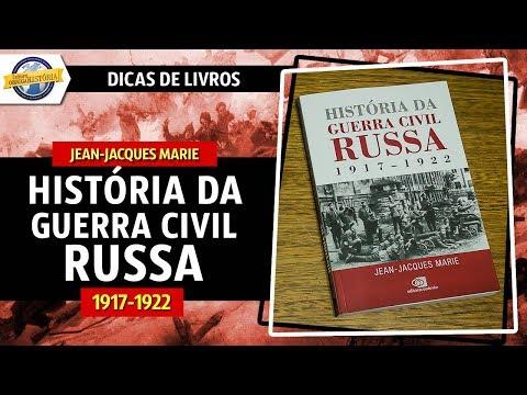 Guerra Civil Livro Pdf