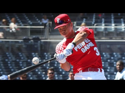 Download 2019 Perfect Game All-American Classic Mp4 HD Video and MP3