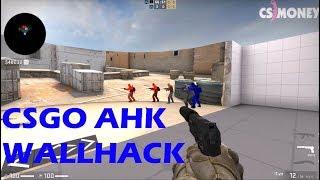 csgo hacks ahk - TH-Clip