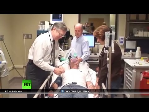 Электросудорожная терапия: эффективный метод или пережиток прошлого