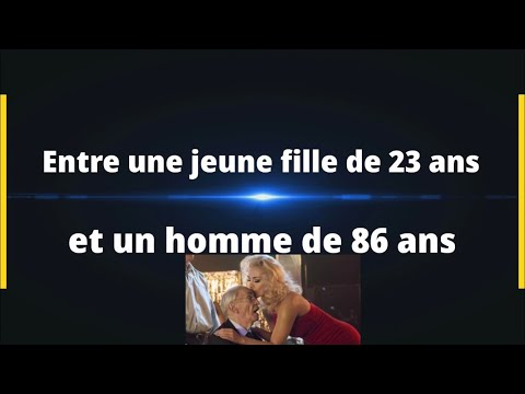 Rencontre homme ou femme maurice