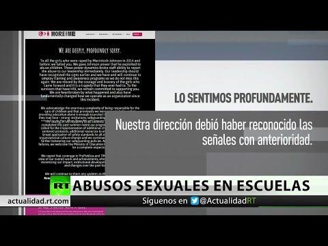 Ver video sexo forzado