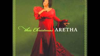 Aretha Franklin - Angels We Have Heard On High
