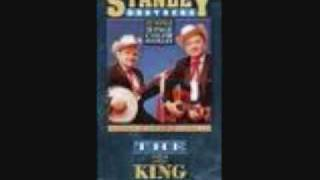 LONESOME NIGHT BY THE STANLEY BROTHERS