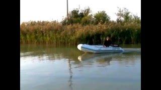 Рыболовные базы в приморско-ахтарске на лиманах