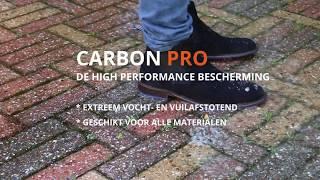Carbon Pro 33%
