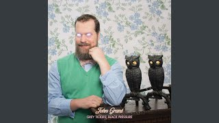 """Video thumbnail of """"John Grant - Guess How I Know"""""""