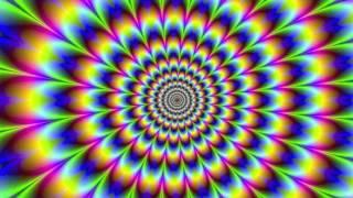 Big Shiva- Psychosocial (Goa Trance)
