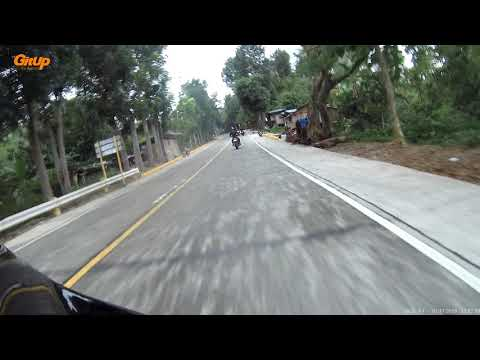 gitup-f1-dashcamaction-cam-test-1080p-eis-on