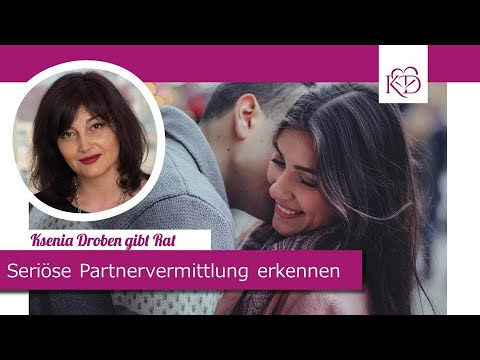 Deutsche dating discord server