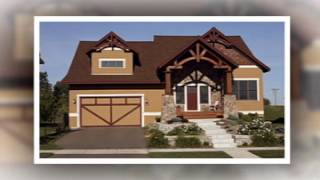 Siding Chicago IL   Free Quotes (773) 840 0430 Call Now!