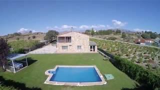 Video del alojamiento La Nave de Gredos