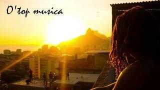 The XX (Exempt & Henry Green rework) - Reconsider (Skids Remix)