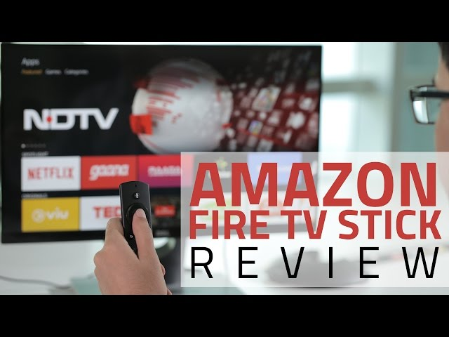 f6452bba80c2 Amazon Fire TV Stick vs Google Chromecast: Which One Is Right for ...