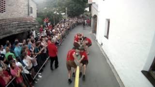 preview picture of video '6. Südtiroler Tankerziehen'